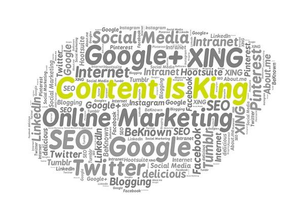 Como produzir conteúdo para blog. Tudo que você precisa saber
