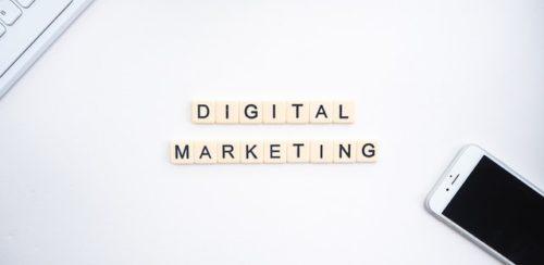 digital-img