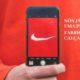 Como fazer o posicionamento de marca em empresas pequenas